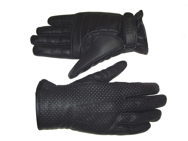 Ladies Air Pro police Gloves