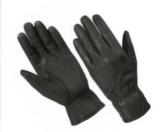 Basic Ladies Riding gloves