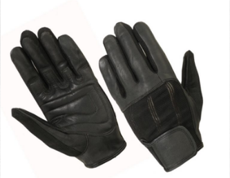Ladies summer Touring Gloves