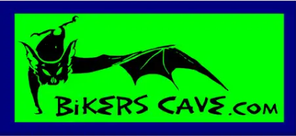 Bikers Cave newsletter